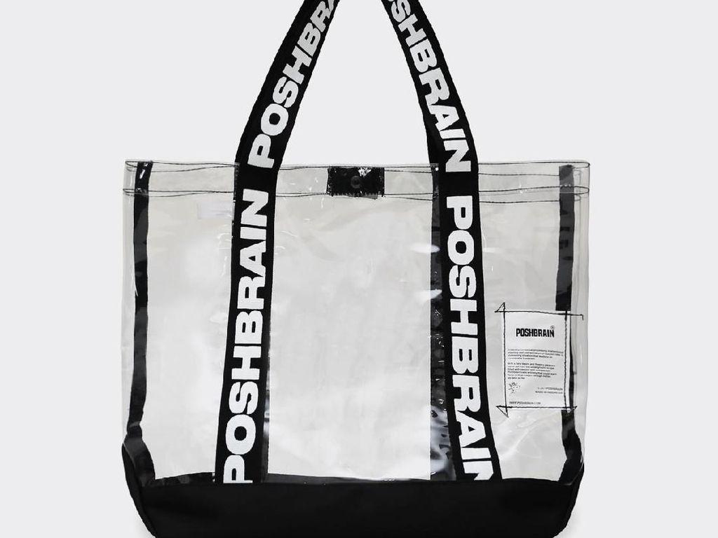 Tas Plastik Dilarang, Ini 10 Tas Belanja Keren yang Bisa Jadi Gantinya