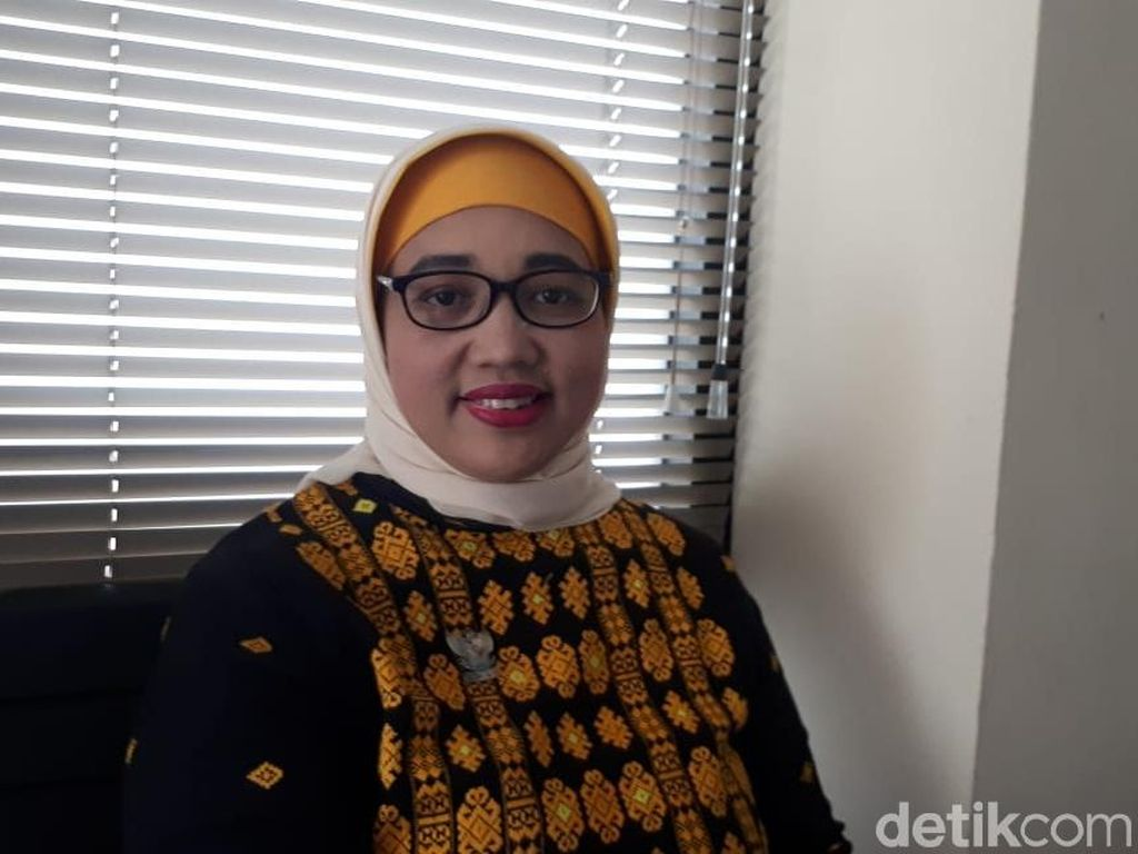 KPAI Desak Polisi Tangkap Pelaku Begal Payudara di Bintaro Tangsel