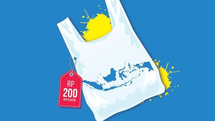 plastik-berbayar-pengusaha-industri-daur-ulang-bisa-bangkrut