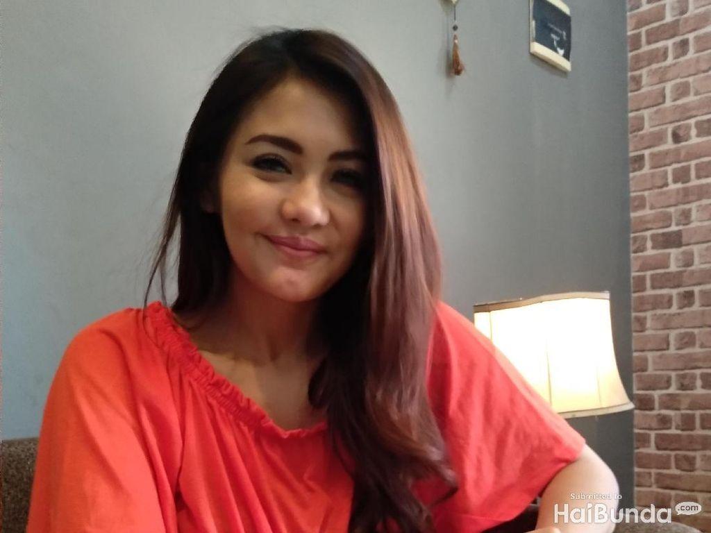 Kisah Daster Robek Milik Istri Jadi Favorit Herman Seventeen