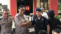 Bripda Sani Jagoan Timnas di AFF Masih Tinggal di Rumah Kontrakan
