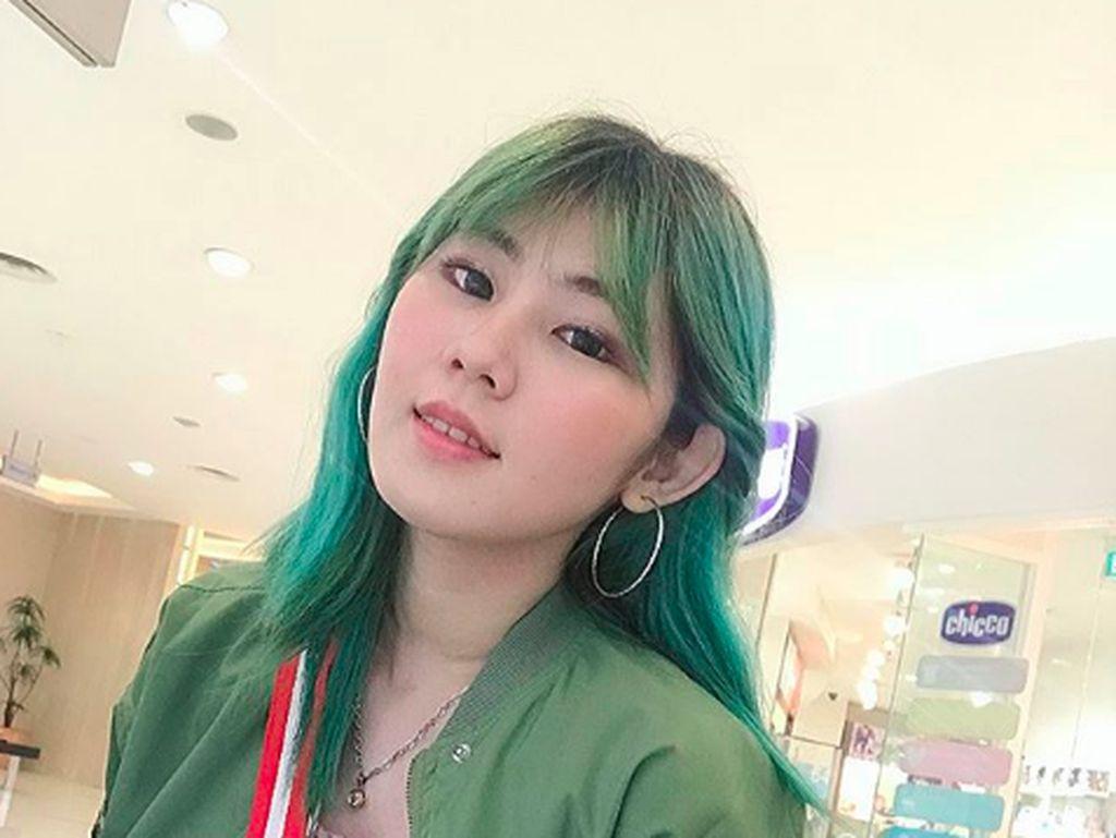 Mengenal Listy Chan, Si Cantik yang Jempolan Main ML