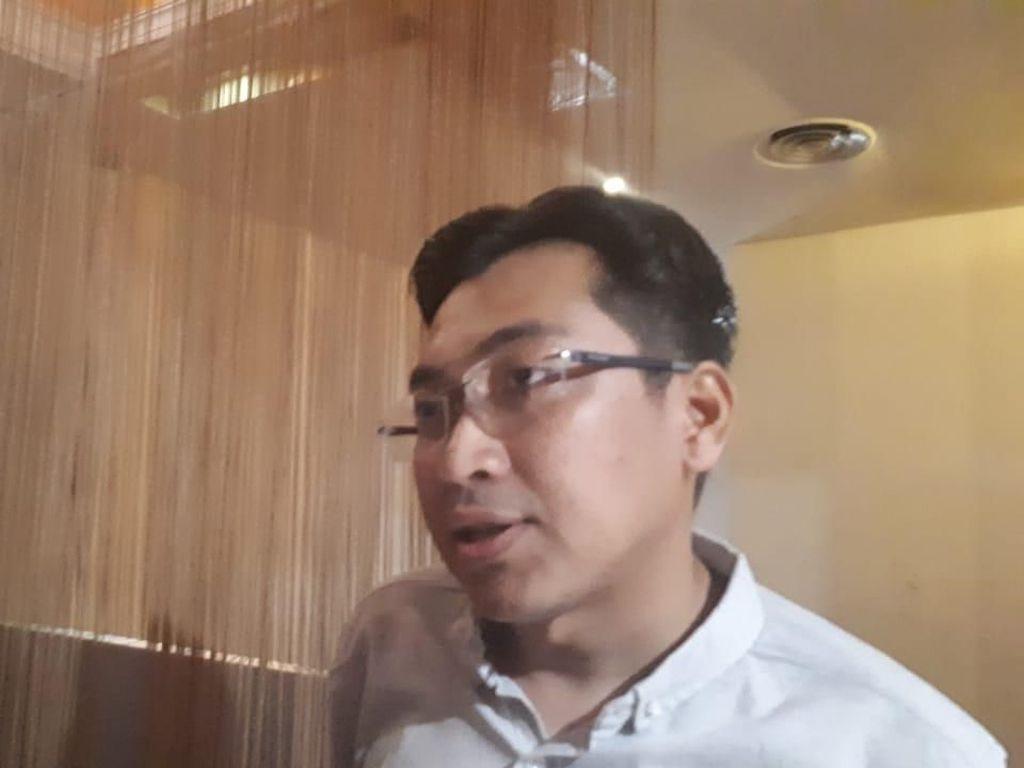 BPN Prabowo soal e-KTP WNA: Kami Kritisi Dianggap Hoax
