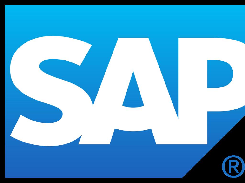 Leonardo, Senjata SAP untuk Bikin Perusahaan Cerdas