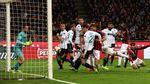 Milan Mati-matian Kalahkan Sassuolo