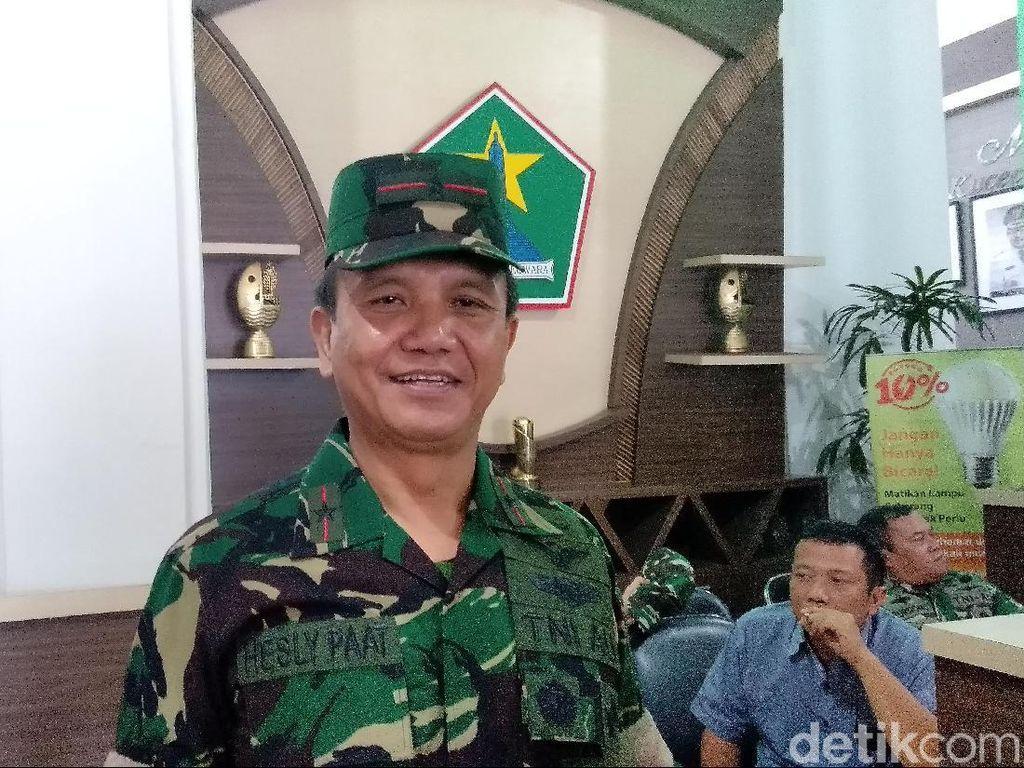 9 Pesawat Tempur Baru Lengkapi Kekuatan Lanud Abdulrachman Saleh