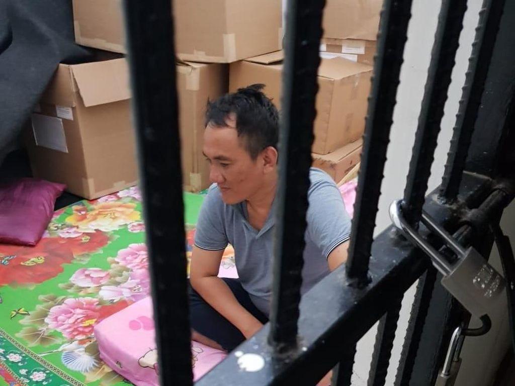 Andi Arief Ditangkap, Kenali Ciri-ciri Pemakai Narkoba