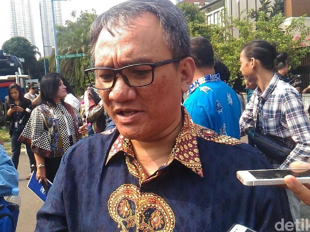 Andi Arief Terjerat Sabu, Berapa Lama Program Rehabilitasi Narkoba?