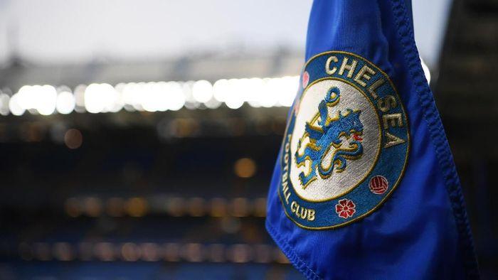 Chelsea mengajukan banding atas hukuman larangan transfer yang dijatuhkan oleh FIFA (Foto: Mike Hewitt/Getty Images)