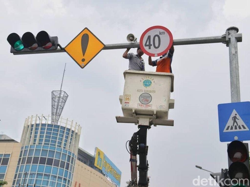 Dapat Hibah Rp 77 M dari Korea, RI bakal Pasang Ribuan CCTV di Jalan
