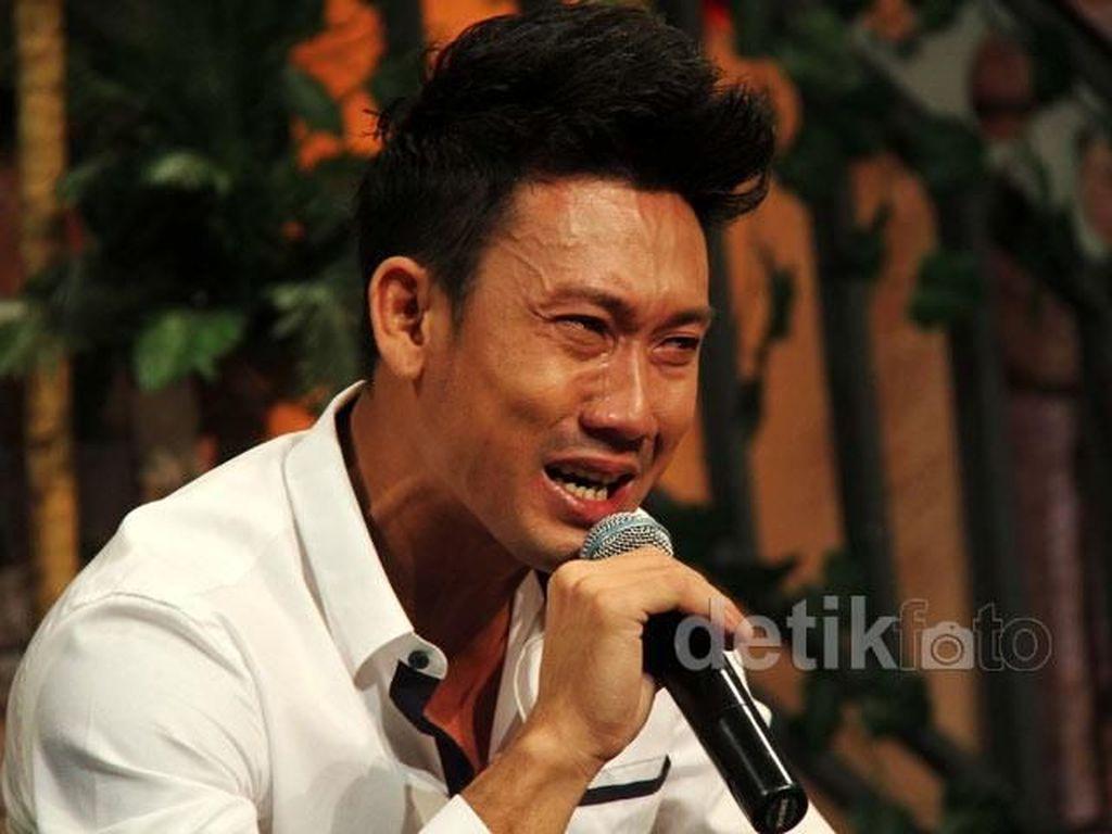 Pengakuan DJ Verny Dihamili Denny Sumargo hingga KDRT, Asli atau Palsu?