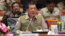 Minta Publik Dukung Kebijakan Atasi Corona, Pemerintah: Jokowi Lokomotifnya