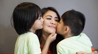 Move On, Ini Alasan Juliana Moechtar Cari Pengganti Almarhum Suami