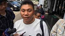 Prabowo Bicara Pangkat, PD: Tak Perlu Nyenggol Partai Lain yang Ikut Berjuang