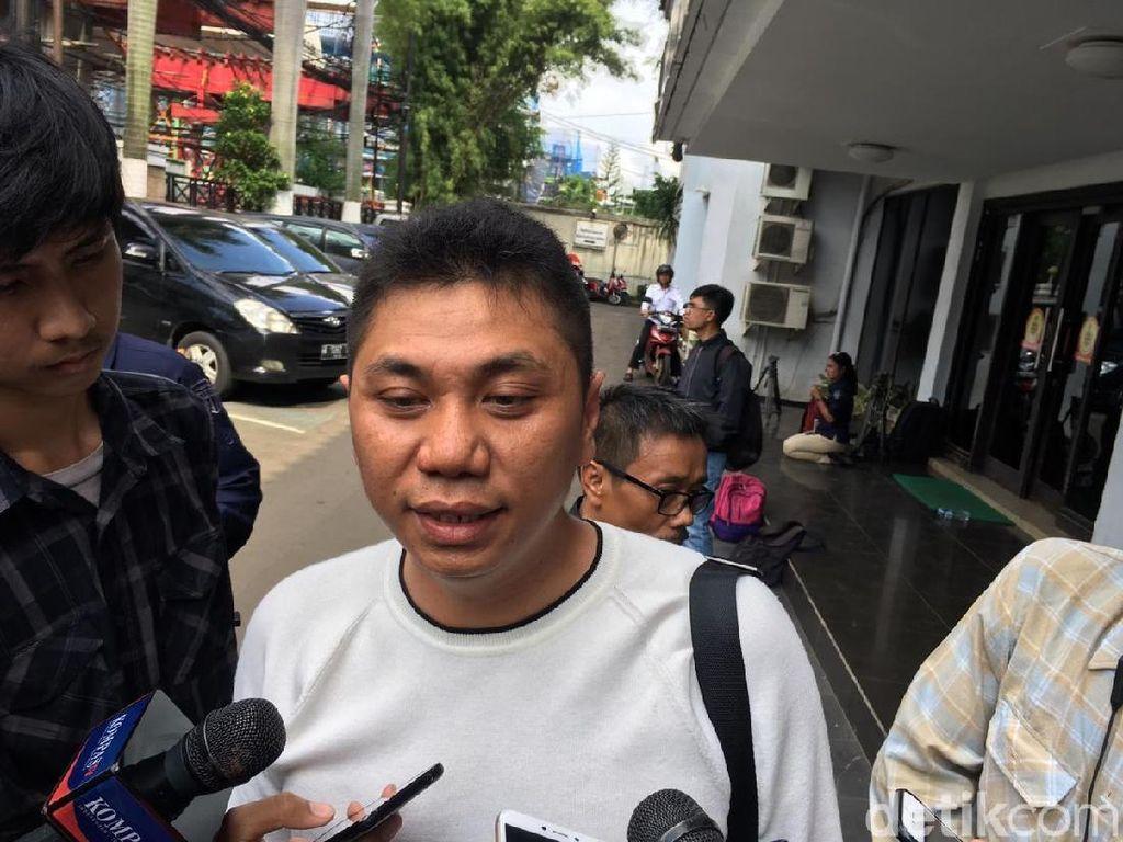 PD ke Gerindra: Katanya Prabowo Menang, Kok Sindir AHY Menteri Jokowi