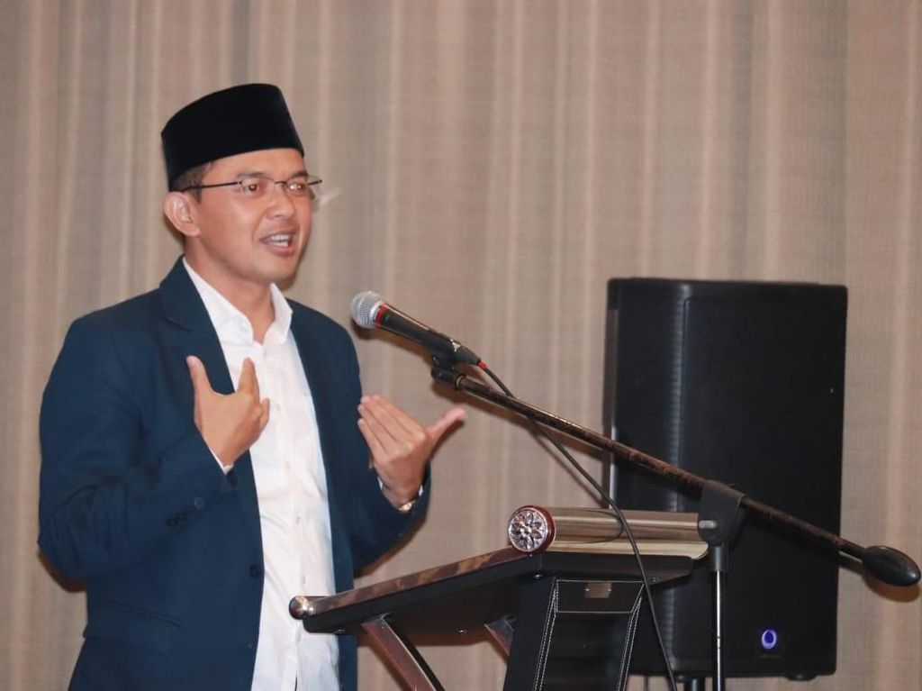 Soal Partai Pindah Koalisi, PKB Sindir PAN