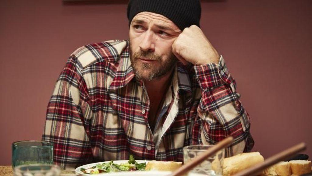 Luke Perry, Johnny Depp, Ahmad Dhani, Keith Flint hingga Brie Larson