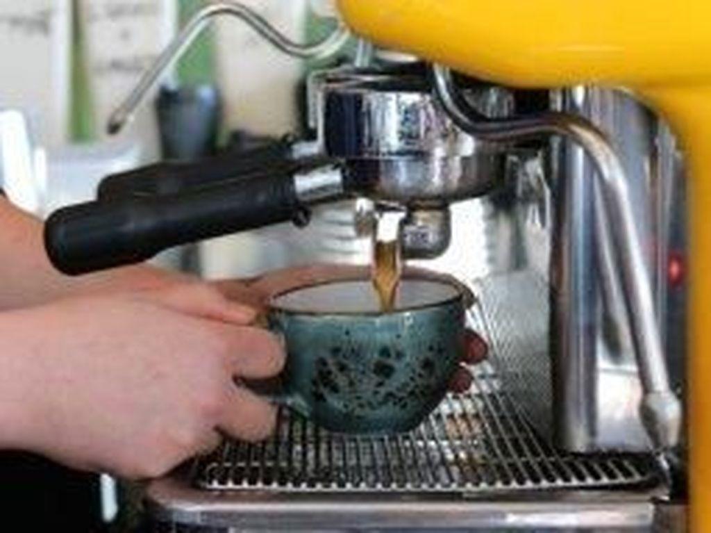 Inilah Kota Paling Sulit Bagi Anak Muda Australia Cari Kerja