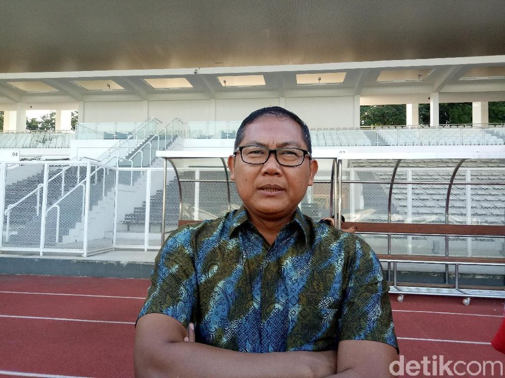 Bhayangkara FC Segera Tentukan Besaran Gaji Pemain