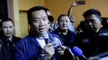Dicari! Pimpinan Cabor yang Bersedia Jadi CdM Indonesia ke SEA Games 2019