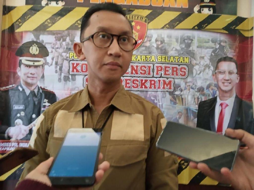 Polisi Segera Periksa Ferdinand Hutahaean soal Peliharaan Tikus Got
