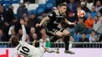 Ajax Singkirkan Madrid: Bukti Uang Bukan Segalanya