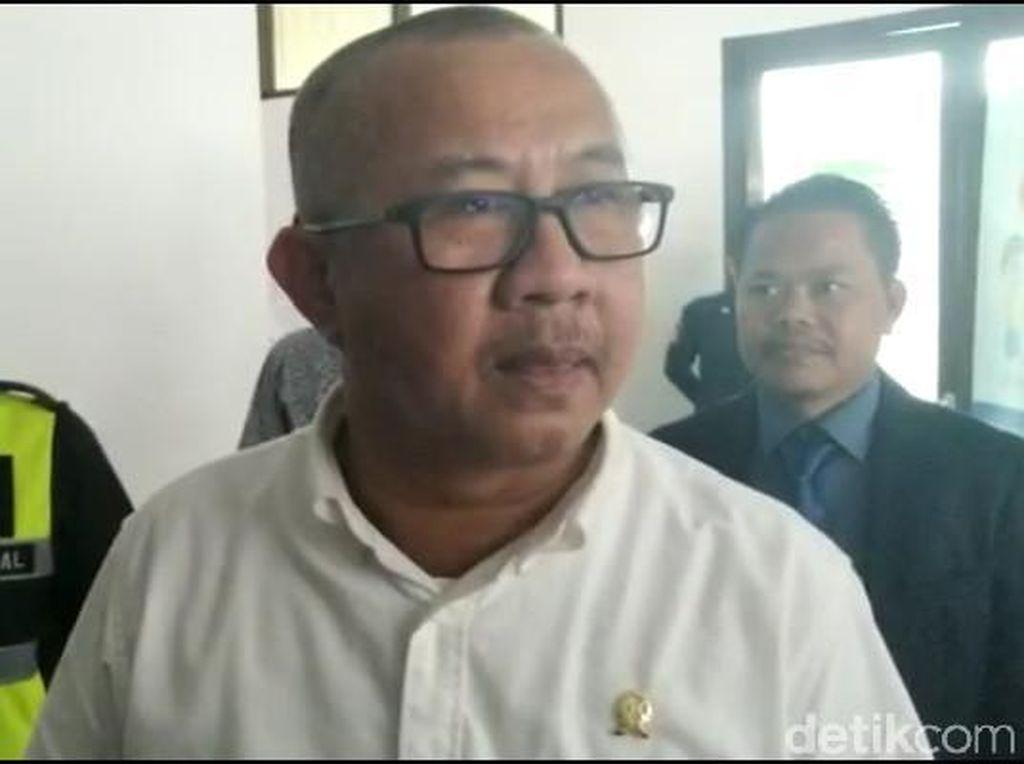 Hakim Kasus Habib Bahar Bikin Pengacara Terdiam, Ini Tanggapan Tim Advokat
