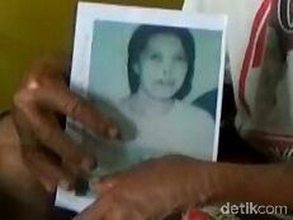 Lagi, TKI Asal Brebes 13 Tahun Hilang Kontak