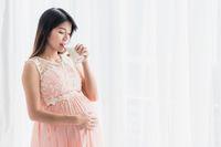 Manfaat Susu Pasteurisasi bagi Ibu Hamil