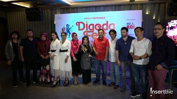 Digoda Fest