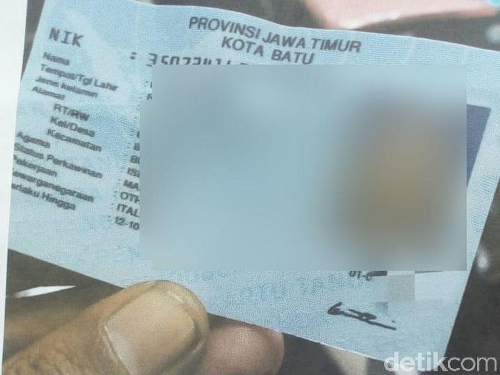 KPU Jatim Coret Nama TKA yang Masuk DPT Pemilu