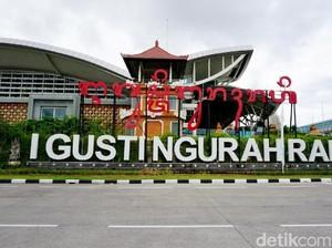 Pemerintah RI Dorong Bali Jadi Super Hub