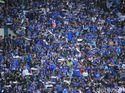 LIB: Blitar United Tak Bisa Tiba-tiba Ganti Nama Jadi Persib B