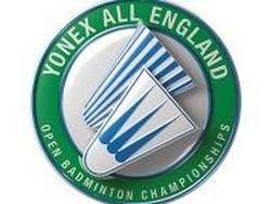 Maaf BWF Tak Cukup, Insiden All England 2021 Mesti Dibawa ke CAS