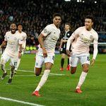 Misi Berat di Etihad, Man United Ingat-ingat PSG dan Kemenangan di Desember