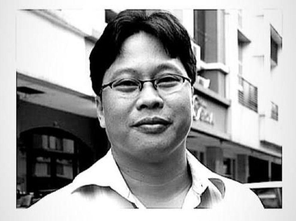 Robertus Robet Tersangka Hina TNI, Pengacara Merasa Janggal