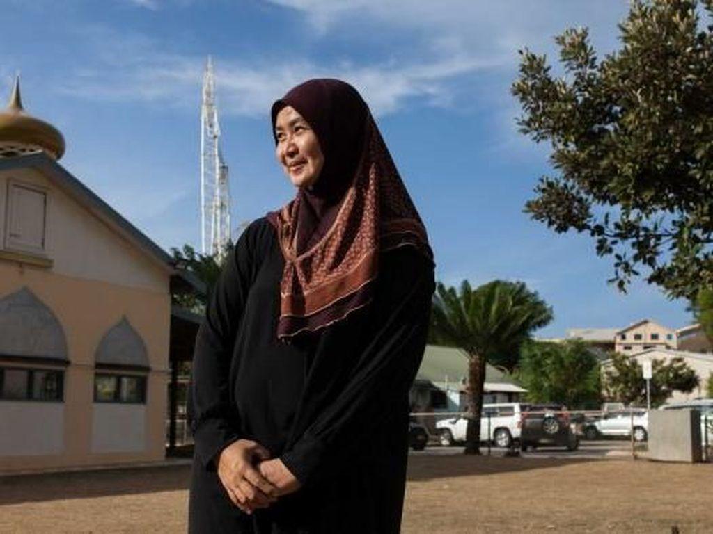 Kisah Pulau Natal, Mantan Tempat Judi Terbesar di ASEAN