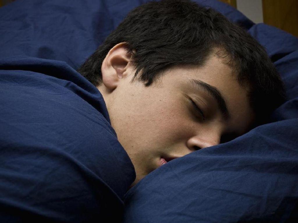 10 Hal yang Pria Harus Tahu Seputar Mimpi Basah