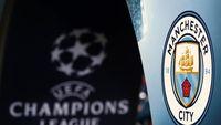 9 Tim Inggris Ini Sempat Minta CAS Tak Cabut Sanksi Man City