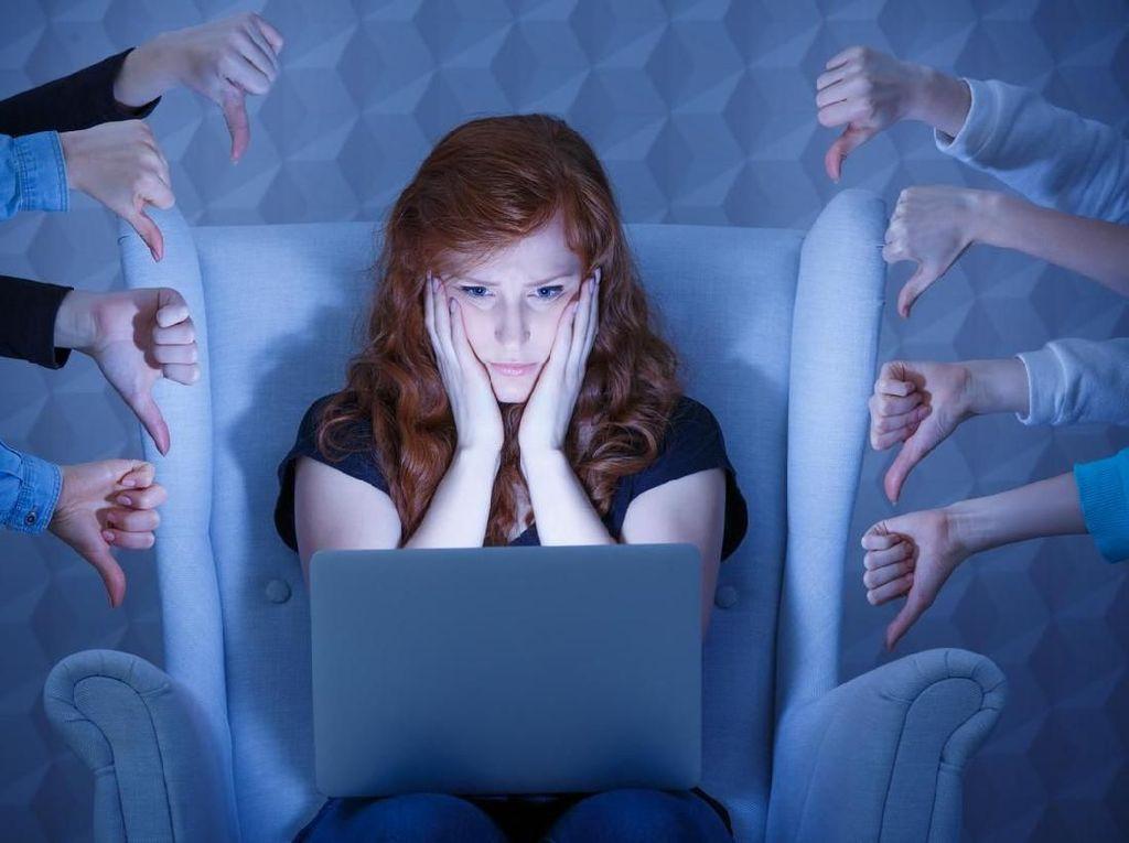 Kendala Ibu-ibu untuk Jualan Online: Saya Gaptek