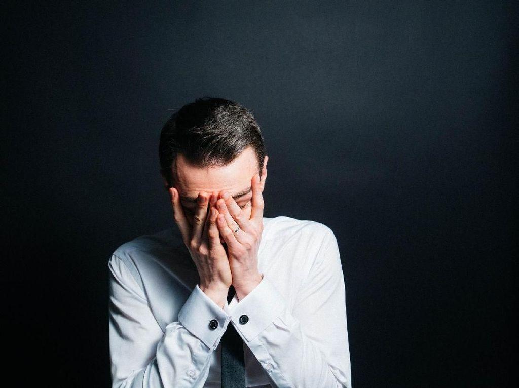 8 Bulan Cerai dari Istri dan Ingin Bersama Lagi, Masih Adakah Kesempatan?