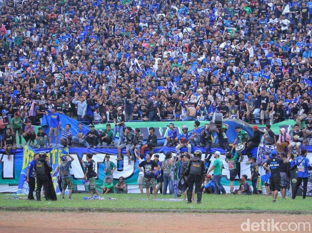 Piala Presiden: Jadwal Siaran Langsung Persebaya Surabaya vs Tira Persikabo