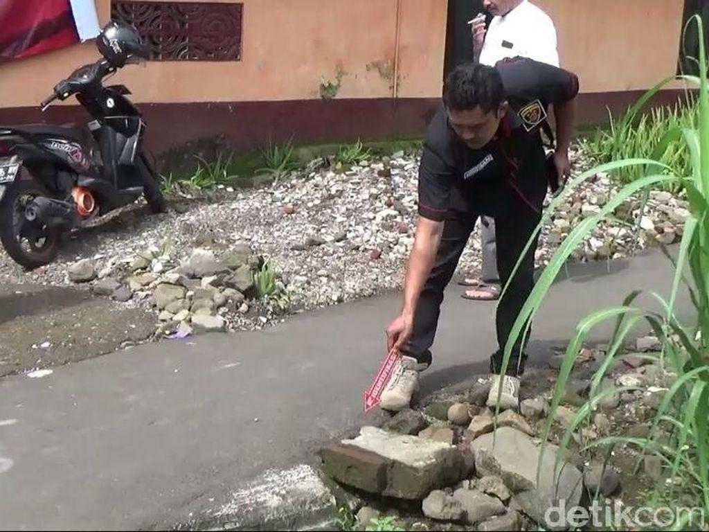 Video Siswa SMK Tewas Dibogem Ortu Lawannya