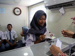 10 SMA & MA Terbaik se-Sumatera Barat, 2 Teratas Masuk Daftar Unggul Nasional