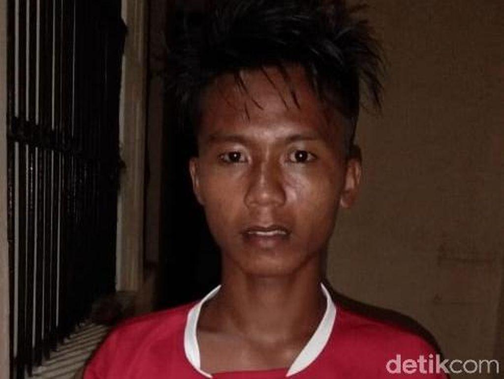 Gadis di Bawah Umur Asal Bondowoso Diperkosa Pemuda Pengangguran