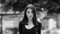 Orang yang Klaim Putri Indonesia 2019 Keturunan Karaton Sumedang Minta Maaf