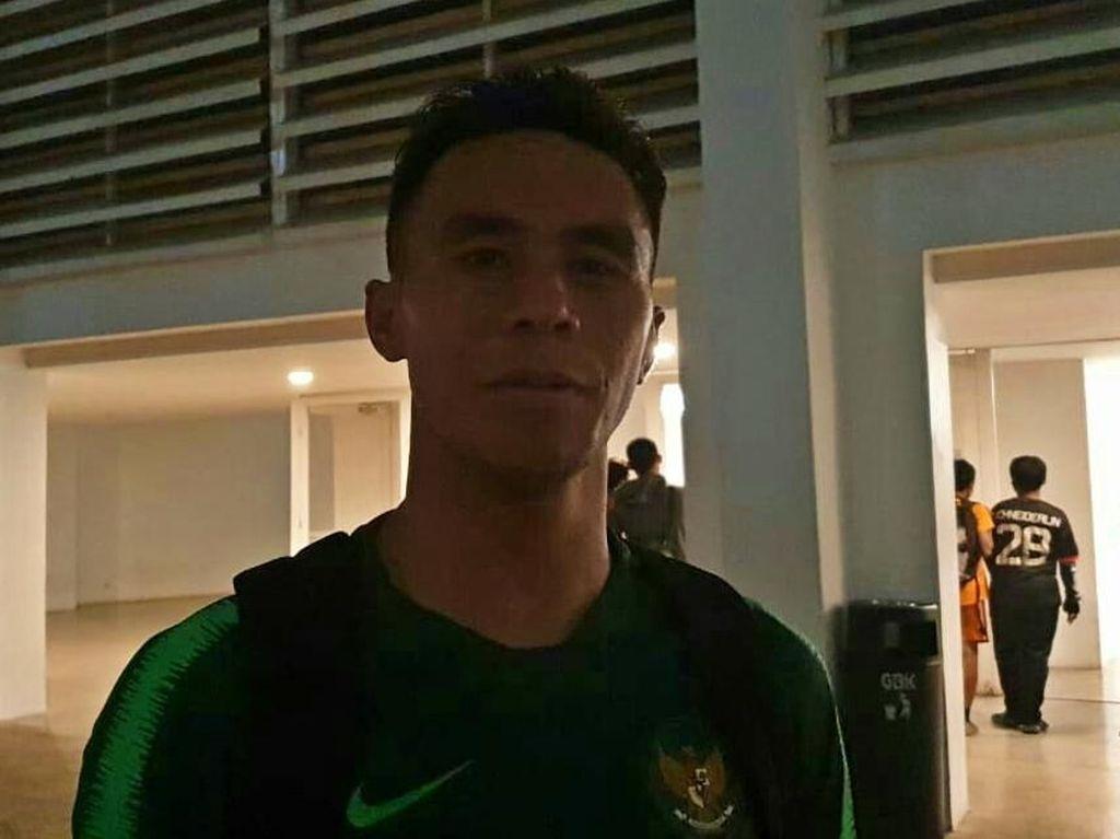 Bhayangkara FC Manfaatkan Celah PSM Makassar yang Pecah Konsentrasi