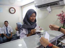 Larangan-larangan Baru di Kota Padang