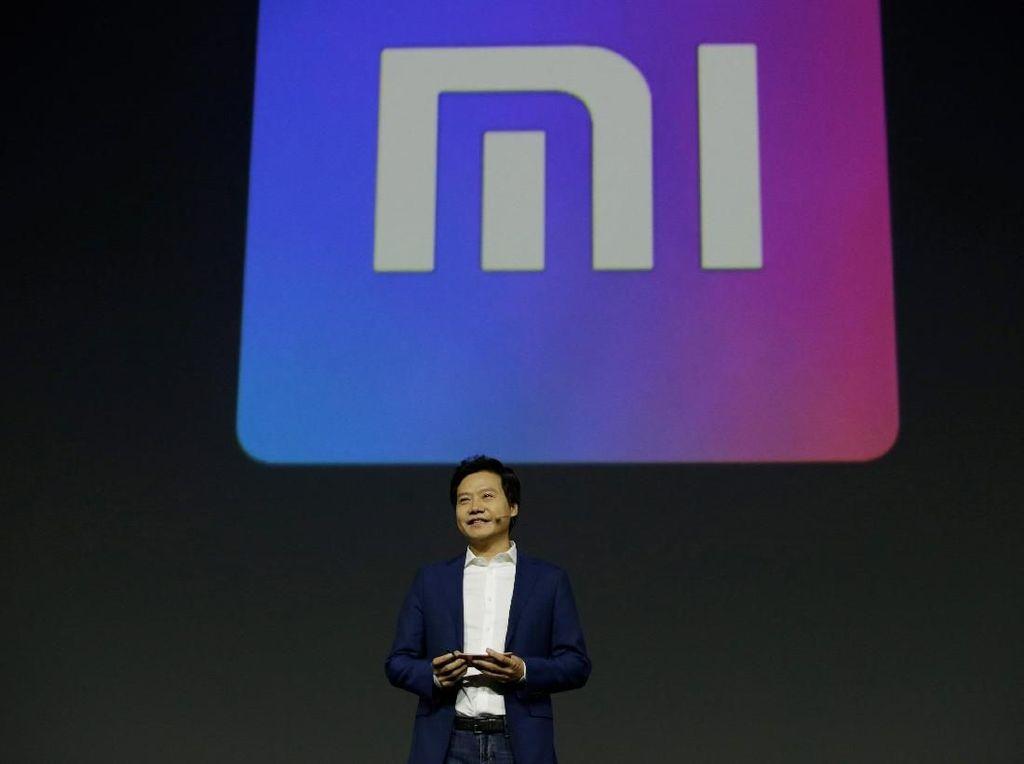 Stempel HP Murah buat Xiaomi Akan Tinggal Jadi Sejarah