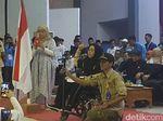 Minta Relawan Jaga TPS, Rachmawati: Saya Dengar Ada Kecurangan